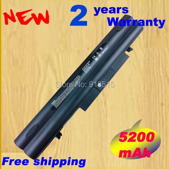 8 Cells Laptop Battery For SAMSUNG R20 R25 Plus X11 X1 X11c NP-X1 NP-X11 NP-R25 NP-R20 NP-R20F NT-X1 AA-PBONC4B AA-PL0NC8B
