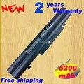 8 ячеек Аккумулятор для ноутбука SAMSUNG R20 R25 плюс X11 X1 X11c NP-X1 NP-X11 NP-R25 NP-R20 NP-R20F NT-X1 AA-PBONC4B AA-PL0NC8B - фото