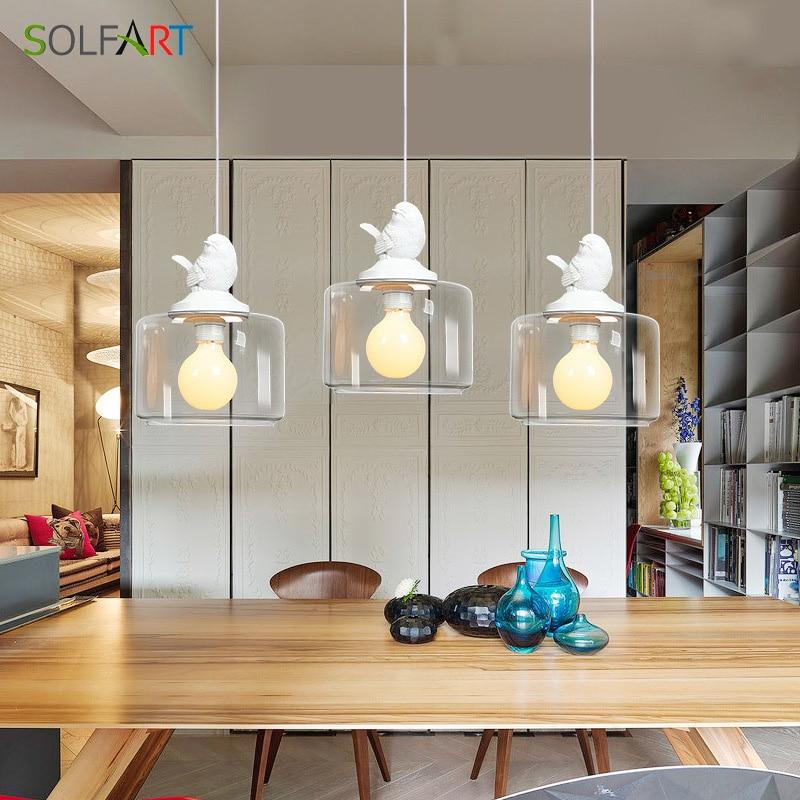 Lighting Fixture Store: Aliexpress.com : Buy Modern Lighting Fixture Lamparas