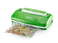 Apert Vacuum food Sealer Preservation Mini Food Vacuum Packaging Machine Household Kitchen Appliances Send 20 Bags
