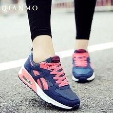 รองเท้าวาเลนไทน์ZapatosเดMujer C Haussureเด็กหญิงอากาศเทนนิสFeminino Esportivoออกแบบรองเท้าลำลองผู้ชายผู้หญิงหรูหรา2016 RM2020
