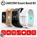 Jakcom b3 smart watch nuevo producto caja de disco duro ssd boxs kws inv40n14b