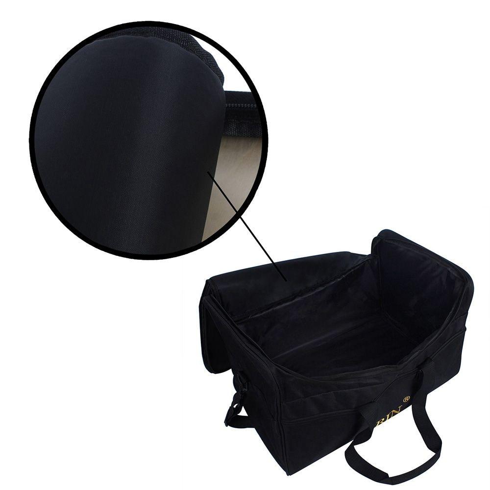 Gecko L03 Standard Adult Cajon Box Drum Bag Backpack Case 600d 5mm Cotton Padding With Carry Handle Shoulder Strap Musical Instruments