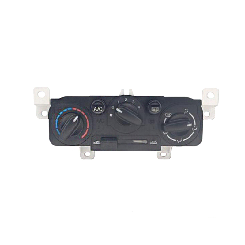 Back To Search Resultsautomobiles & Motorcycles The Best New Central A/c Heater Control With Panel/climate Control 61190l2 B30m-61-190al2 Bl2c-61-190l For Mazda/haima323 Interior Parts
