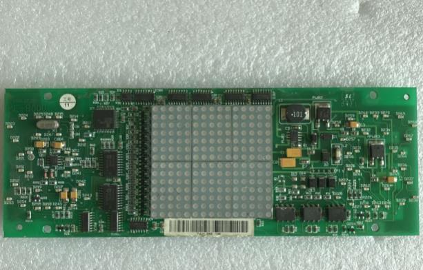 For  display indicator KM713550G02For  display indicator KM713550G02