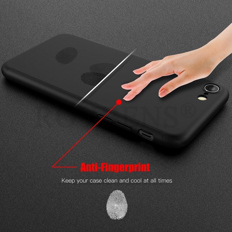 iPhone 7 360 Degree Case (30)