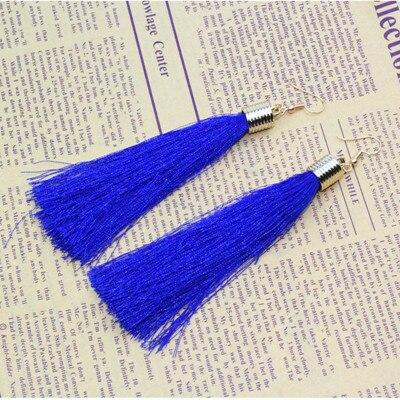 E0163 BLUE