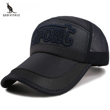 Baseball Cap Mens Hat Spring Bones Masculino Hats Custom Snapback Chance  The Rapper Man Black Luxury Brand 2018 New Designer 0e778ea3c163