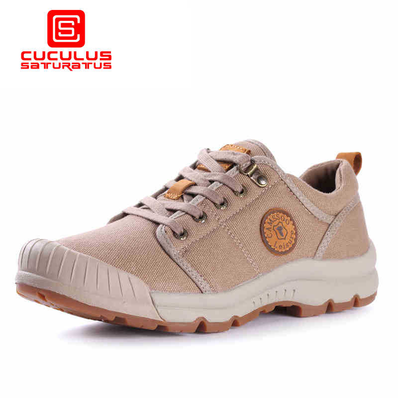 2017 Canvas Men's Hiking Shoes Spring Autumn Outdoor Sports Sneakers Climbing Trekking Shoes Male Free Shipping 6059 giacomo copani service business models in the machine tool industry
