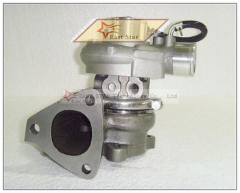 TF035 49135-04121 28200-4A201 Turbo Turbolader Für Hyundai Starex Van H200 Galloper II Terracan CRDI D4BH 4D56T 4D56A-1 2.5L