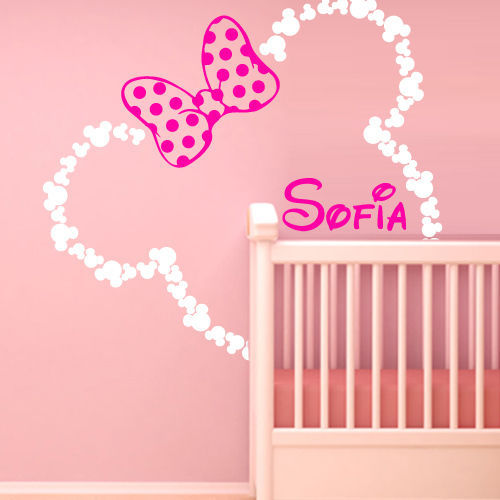https://ae01.alicdn.com/kf/HTB1MdjoKVXXXXbxXVXXq6xXFXXXx/Cute-Minnie-Mouse-Pattern-Wall-Sticker-Custom-Children-Name-In-It-Vinyl-Art-Wallpaper-Free-Shipping.jpg