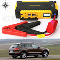 Multi-Function 16000mAh 12V Car Jump Starter