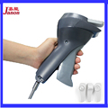 EAS super  security tag detacher eas hard tagdetacher security  tag  remover  gun with free shipping and best quality