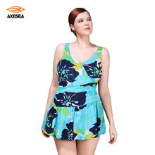 buy ruffle swim skirt and get free shipping on aliexpress