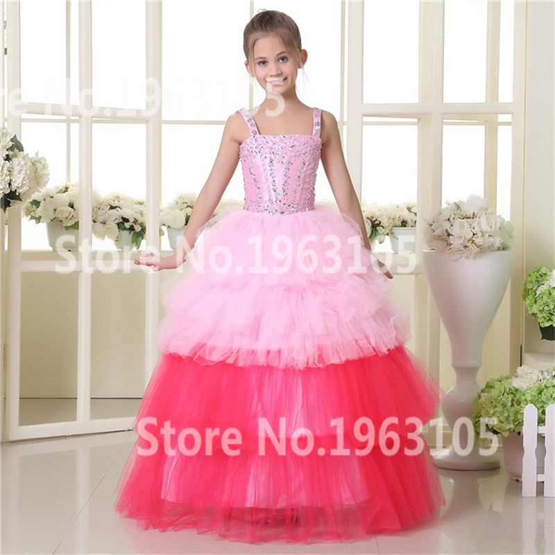 Online Buy Wholesale confirmation dresses girls from China ...
