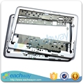 Original Middle Frame For Samsung Note 10.1 N8000 Mid LCD Frame Housing Bezel Repair Parts Replacement