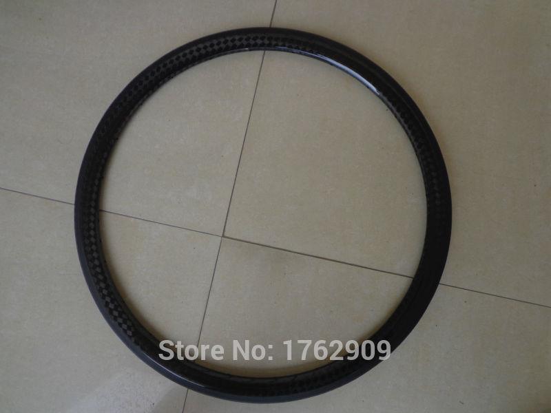 wheel-439-1-12K