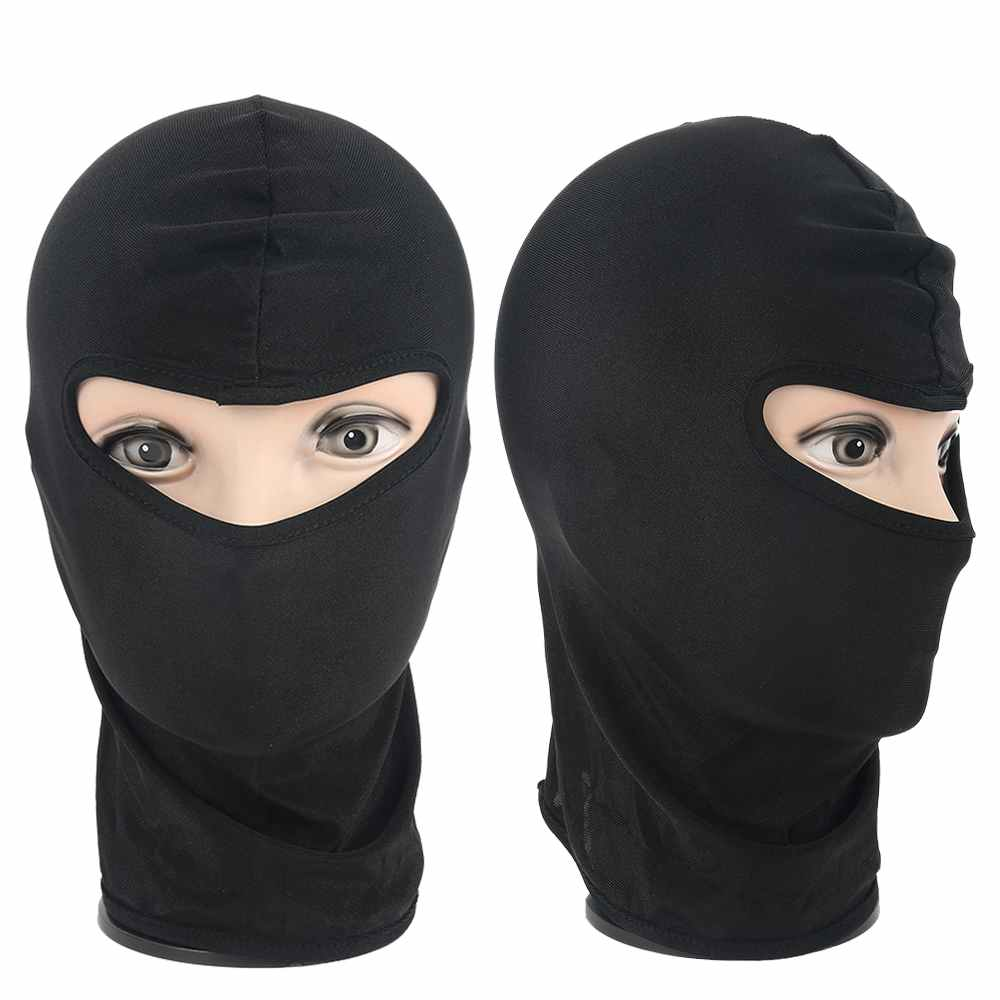 New Bike Bicycle Outdoors Sport Magic Headband Scarf Kerchief Hood Ropa, Calzado Y Complementos