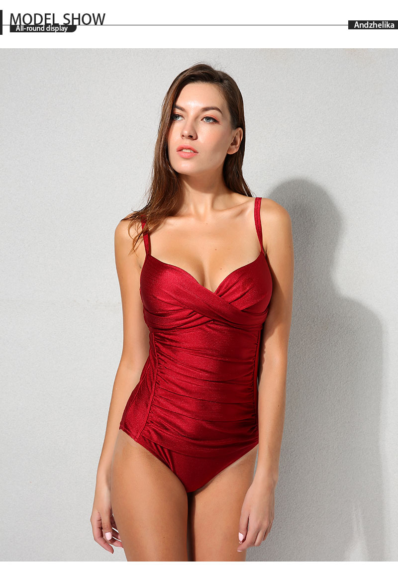 one piece swimsuit (14)