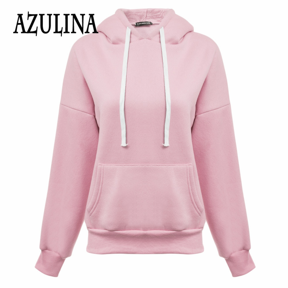 pink hoodies for women page 1 - cardigan
