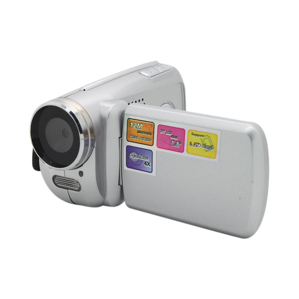 XD5081404-C-20190331-1