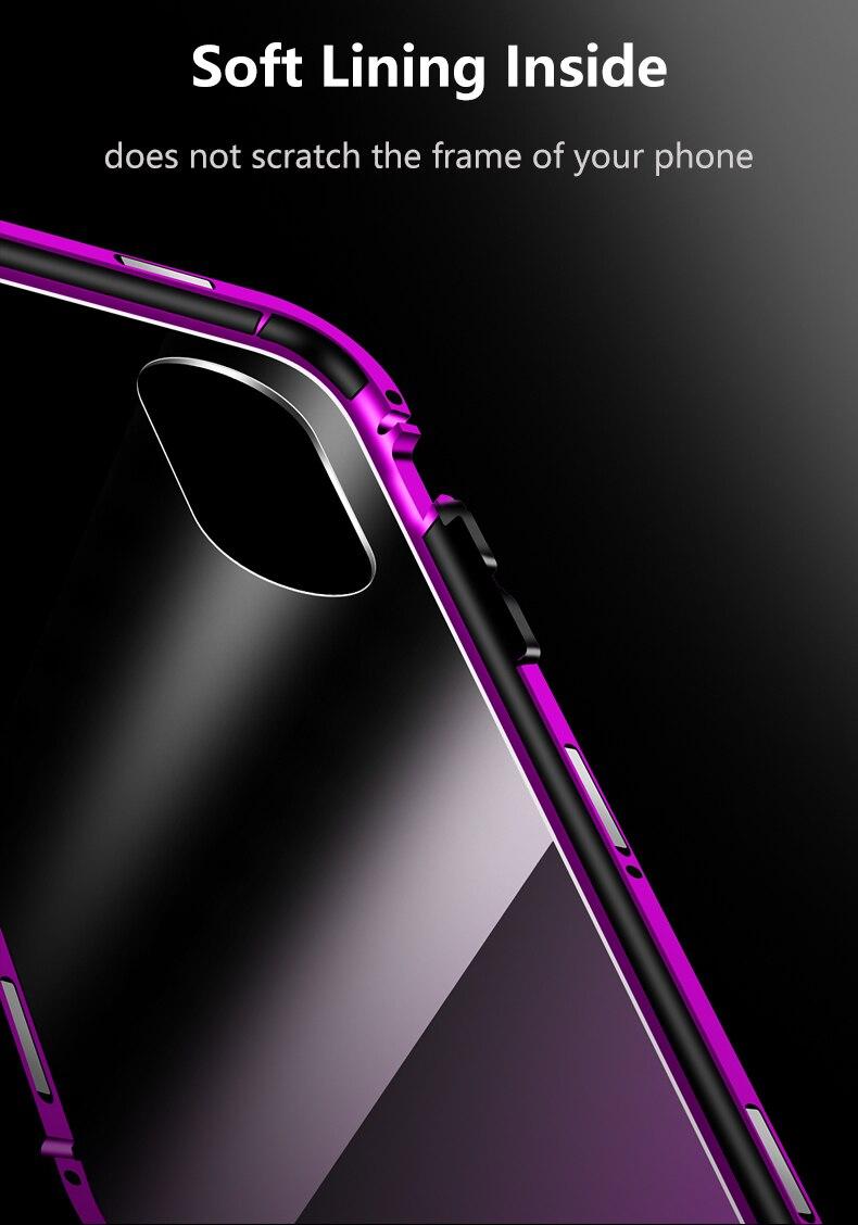 iPhone_XS_Max_Case_11