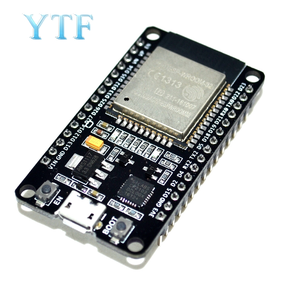 top 10 most popular esp32 we ideas and get free shipping - hdk5e662