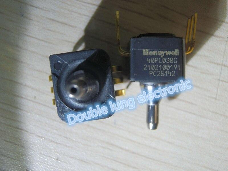 40PC030G2A <font><b>Honeywell</b></font> pressure sensor 40PC030G 30psi