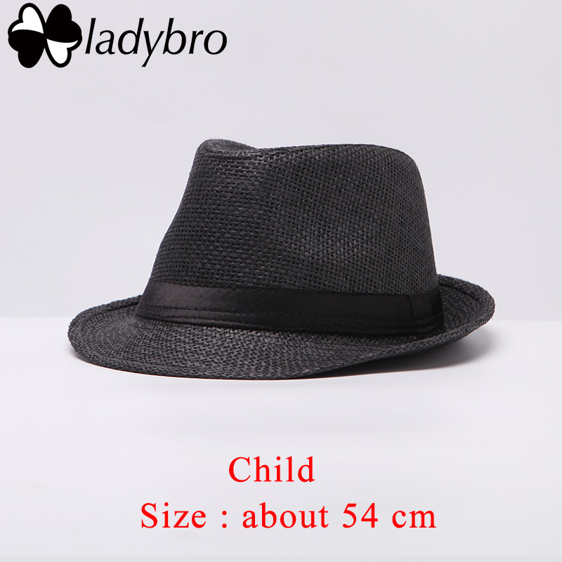 Цвет: Ребенок черном