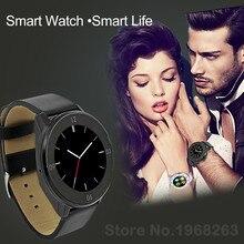 ZGPAX S366 BLE 4.0สมาร์ทนาฬิกาข้อมือสมุดโทรศัพท์เครื่องคิดเลขนาฬิกาปลุกPedometerสำหรับA Ndriod/IOS
