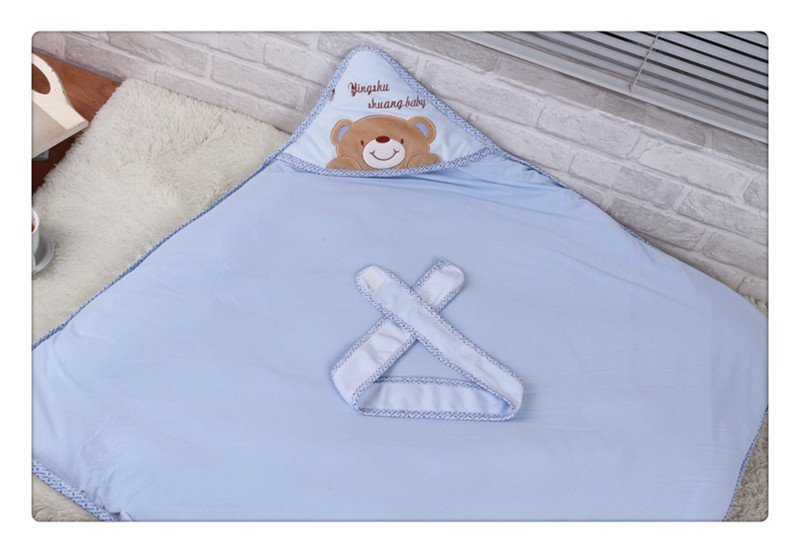 Newborn Baby sleeping bags (10)