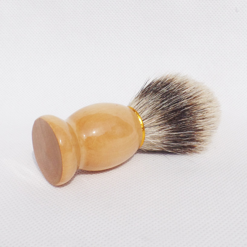 shaving brush 2