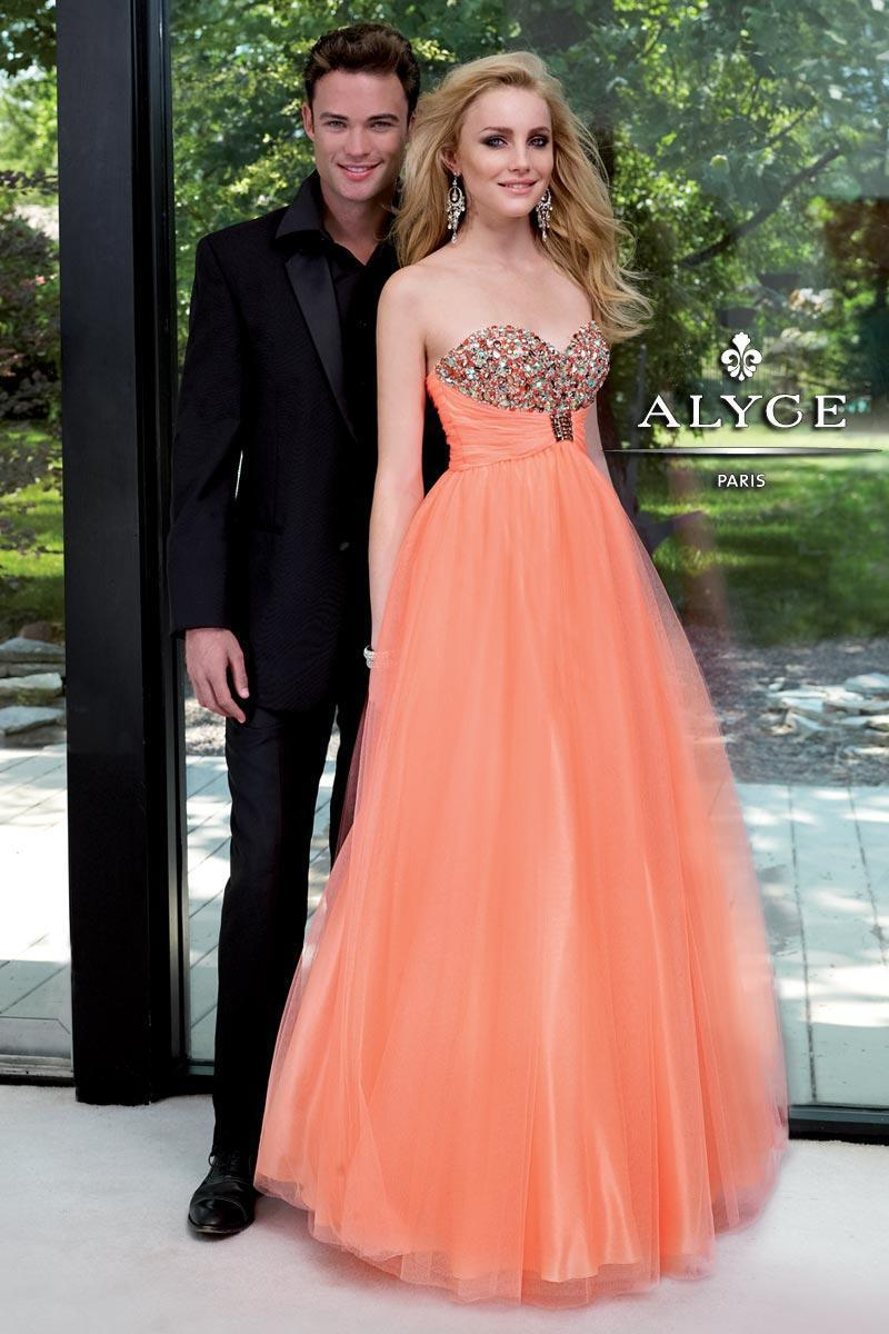 c42bbb17458dc Prom Dresses For Short Girls Camo Sale Maxi Dress Backless Amazing A ...