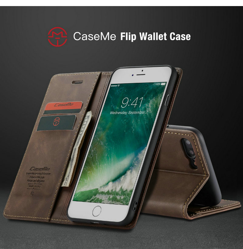 Magnetic Card Wallet Case for iPhone 11/11 Pro/11 Pro Max 18