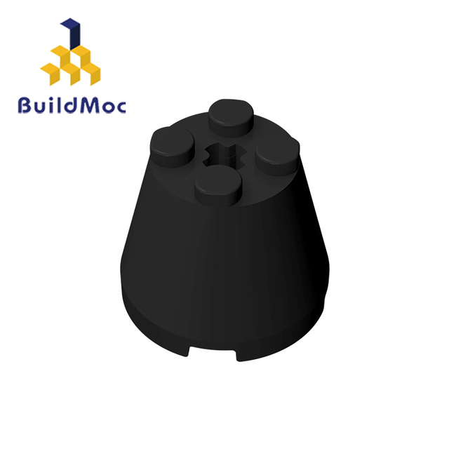بناء متوافق مع تجميع الجسيمات 6233 3x3x2 لبنات البناء أجزاء لتقوم بها بنفسك تنوير كتلة الطوب ألعاب تعليمية التكنولوجيا