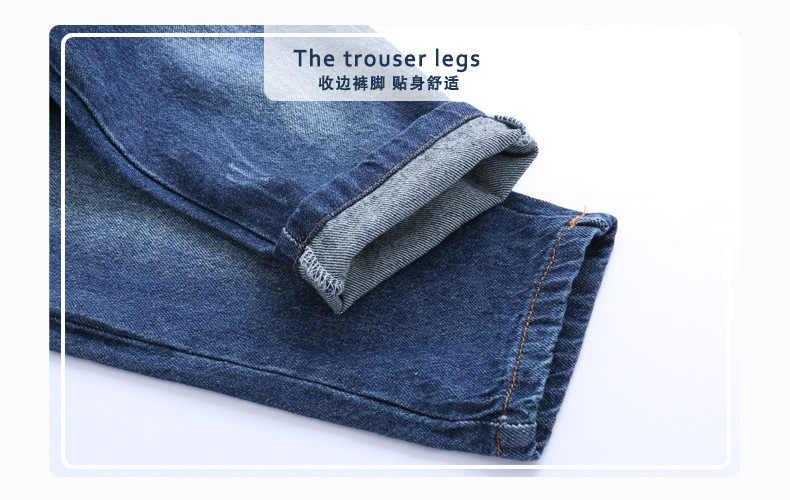2019 джинсовый комбинезон для маленьких детей, джинсовый комбинезон для мальчиков и девочек, штаны, джинсовый комбинезон для маленьких детей, комбинезон для девочек, детские комбинезоны для мальчиков