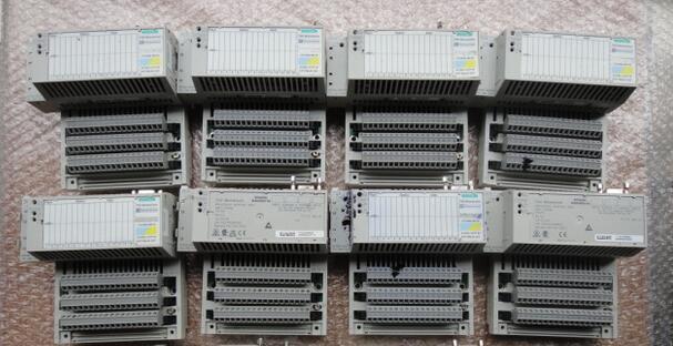 171CCC98030  used in good condition need inquiry  цены