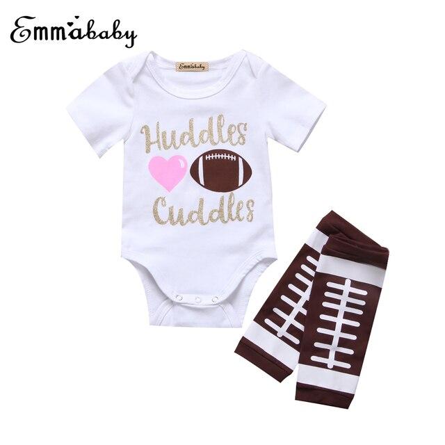 8ab439aa3 2018 Latest Children s Wear Infant Toddler Newborn Baby Boys Girls ...