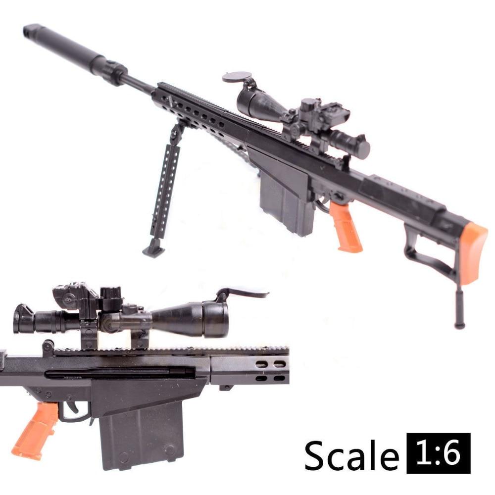 M82A1-3