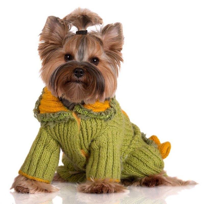 Crochet Hooks Knitting Needles Set (6)