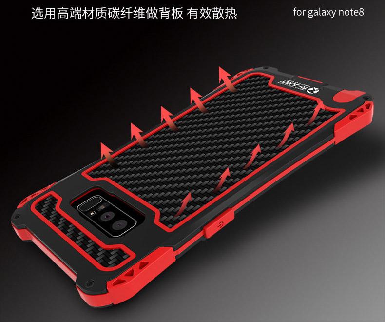 Samsung note 8 (6)