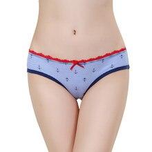 98da6551279b Promoción de Fancy Underwear Women - Compra Fancy Underwear Women ...