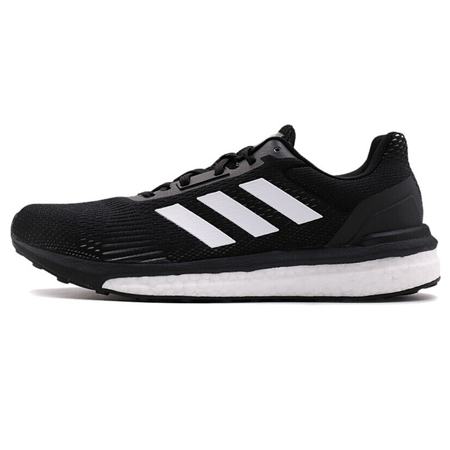 US $117.53 30% OFF|Original New Arrival Adidas SOLAR DRIVE ST Men's Running Shoes Sneakers|Running Shoes| AliExpress