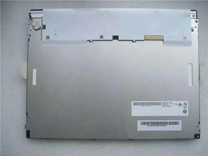 100% original BA121S01-100 LCD screen100% original BA121S01-100 LCD screen