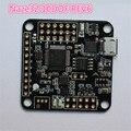 Naze32 REV6 MPU6050 32-bit 6 степеней свободы / 10 6-dof контроллер для Multicopter RC DIY полета системы