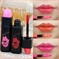 Lip Gloss Makeup Sexy Plump Lips Matte Lips Moisturizing Beauty Cosmetics Waterproof  ZHH800