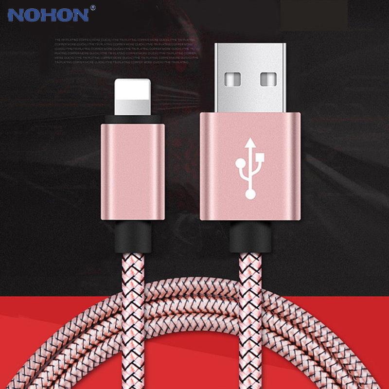 1 2 3 m USB Data Cord Fast Charging For iphone cable Xs max Xr X 8 7 6 plus 6s 5 s plus ipad mini Mobile Phone Origin Charger|Mobile Phone Cables| |  - AliExpress