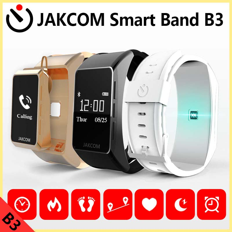 Jakcom B3 Smart Band New Product Of Mobile Phone Keypads As G925F Motherboard Bathing Ape Men For Nokia 6700 Gold