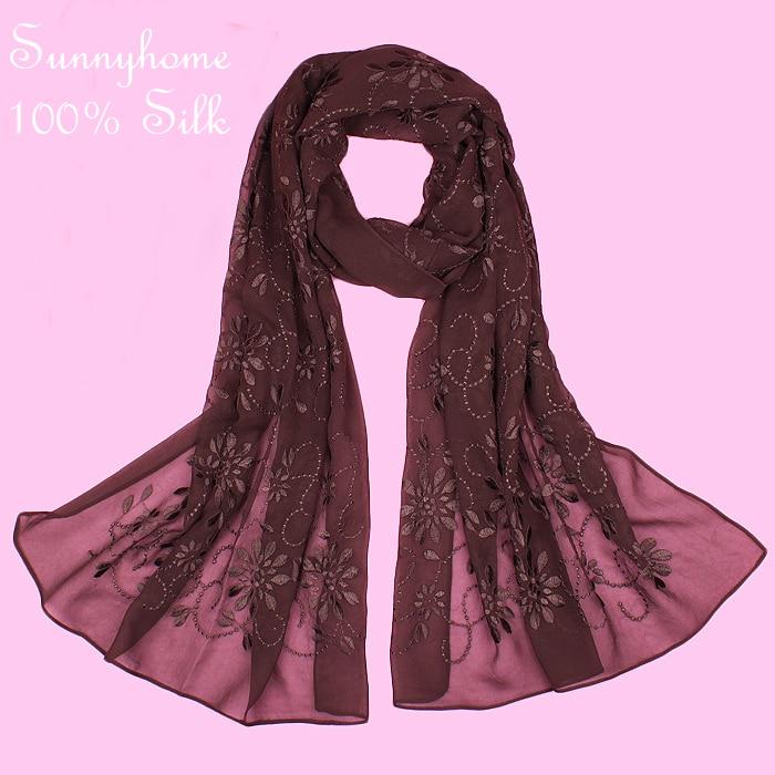 ФОТО 100% silk hair accessories headbands for women hijab underscarf caps for muslim arabic girl scarf new 2015 brand designer scarfs