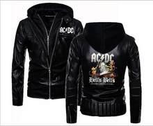 06b26357243c Comparar precios en Negro Abrigo De Cachemira - Online Shopping ...